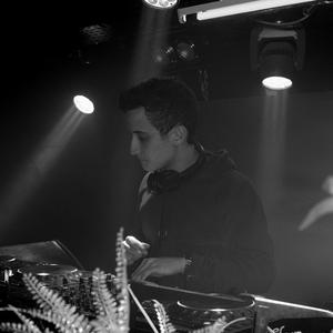 Jadi • DJ Set