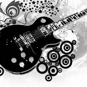 Motown Soul Vibe Part 2