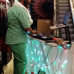 Ghana Maga Mix By Dj Babakayone.mp3(41.7MB)