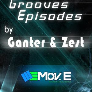 Global Grooves Episode I.