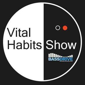 Vital Habits Show #36 Mental Chemistry