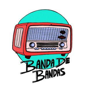 Banda de Bandas #31 - (14/12/15)