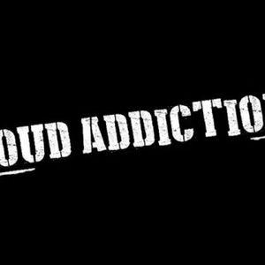 Cosmopolis Campus FM 18 mai 2016 / Loud Addiction