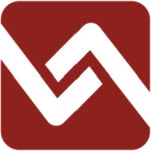White Napkin (The Series) - Week 1 - Speaker: Eric Koehler