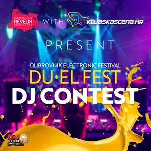 FINAL FOR DU EL Fest