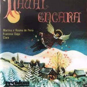 Joclong 10 F. Daga, C., M. & R. de Pèira Nadal encara