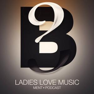 Ment presents Ladies Love Music
