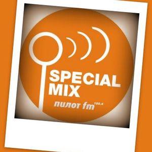Special_Mix@PilotFM_2012-06-14_VANYA_YASNIY_2