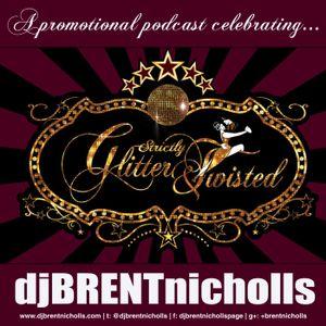 Glitter & Twisted 2013: A Celebration