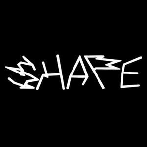 SHAPE - 24 June 2021 (Riccardo La Foresta)