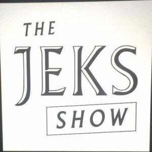 The JEKS Show N:o 1
