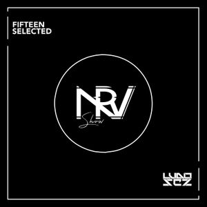 NRV SHOW #013 - LUDO SCZ - HARDSTYLE