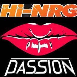 1984: Hi-NRG Passion