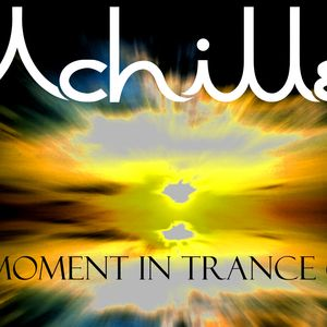 Moment in Trance 6