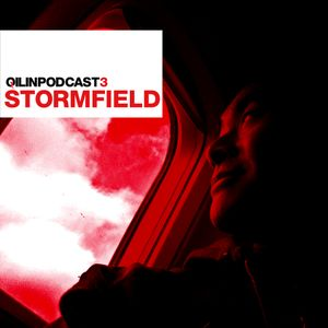 Qilin-Podcast-03-Stormfield
