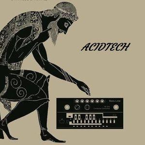 ACIDTECH