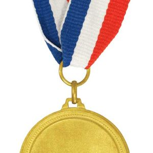 And the gold medal goes to....