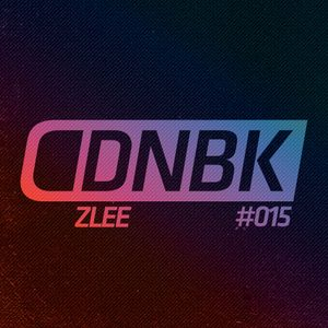 ZLEE / DNBKonferencija #002 / Mix #015 / 2014