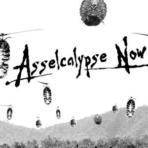 Fexomat @ NYE - Asselcalypse [Kili/Berlin] 2014