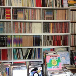 All Vinyl Mix 1