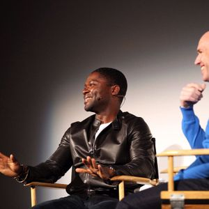 a16z Podcast: Mastering the Game (with David Oyelowo)