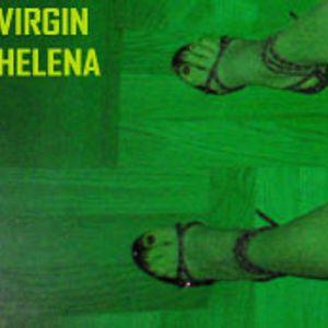 "Virgin Helena - ""Resistance is futile"" mix"