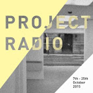 Project Radio Intro w/ Sophie Mallett & Marion Harrison