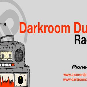 Darkroom Dubs Radio - Riccicomoto