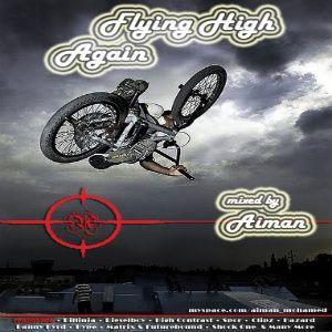 Flying High Again
