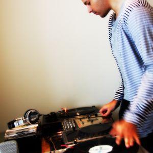 So Soulful (DJ Jai) - Saturday Soul Sessions on TSOL FM - 05/11/11 - Live Recording - TSOLRadio.com