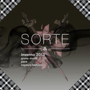 TRILHA SONORA SORTE INVERNO 2013 POR GRAVE MUSIC