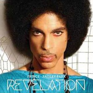 Revelation Sab 471-474 CD1