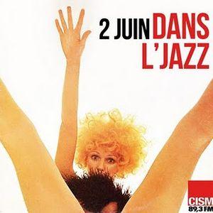 """12"""" dans l'jazz - #279 - partie 2"""