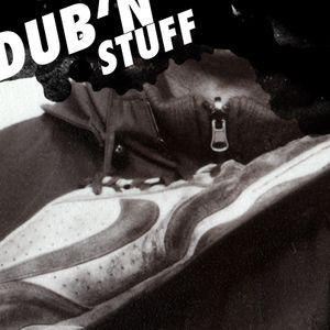 Dub'n'Stuff