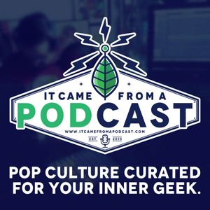 018 - Force Friday, Netflix, Hulu, Amazon Prime Video, ESPN, Android Wear