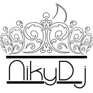 || THE END 2012 ||NIKYDJ|| www.nikydj.it