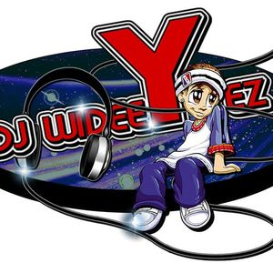 DjWideeyez/kaotichardcoreradio/resident dj mix