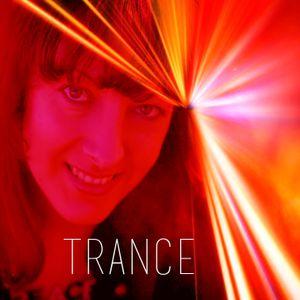 Mixtape 05 / TRANCE 138-140 BPM