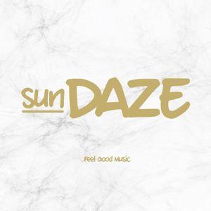 Sundaze Mixshow - EP.1