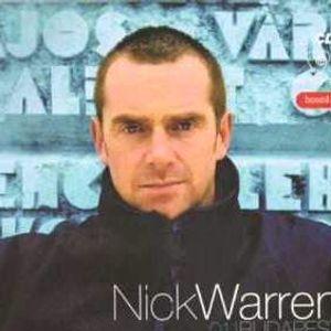 Nick_Warren_-_Live_@_Citadella_Budapest_5._Baar-Pult_158._Jack_Daniels_Birthday_Party_2008-09-15