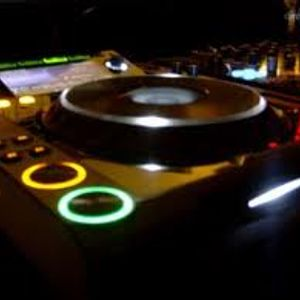 Mix Up 2