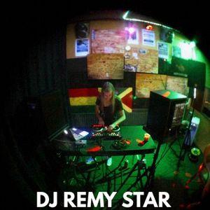 LIVE DJ-Set, 11 june 2016, Steamup Radio - RTW FM RADIO