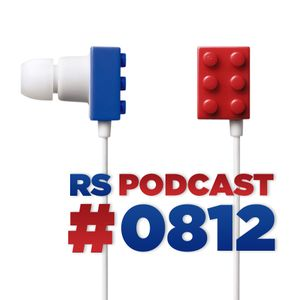 RadioSpin Podcast #08.12