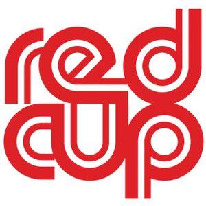 Red_Cup_DJCheapshot_part2