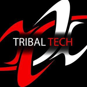 Tribal  Mix