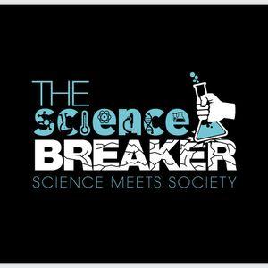 Emission du 2 avril 2015: The Science Breaker, Interview d'Aurélia
