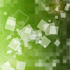 Green Square Deep Mix