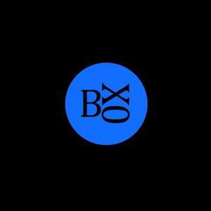 BillyX remix Liquid D&B