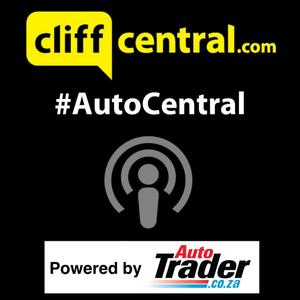 #AutoCentral - Australian F1 Review