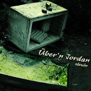 Über'n Jordan